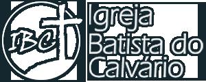 Igreja Batista do Calvário